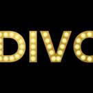 Jake Busey, Matt Steele, Nicole Sullivan, and Marissa Jaret Winokur Will Star In DIVOS! A High School Comedy