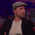 VIDEO: Dax Shepard and Kristen Bell Don't Have A Prenup