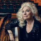 Judy Collins to Receive the 2019 Bistro Award for Lifetime Achievement Photo