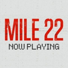 Review Roundup: Critics Weigh In On MILE 22