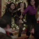 VIDEO: The CW Shares CHARMED 'Keep Calm And Harry On' Promo