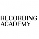 Tina Tchen To Chair Recording Academy Task Force On Inclusion and Diversity