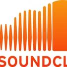 """SoundCloud Celebrates """"First On SoundCloud"""" Creators at SXSW with SoundCloud x Zelle Present Room 512"""