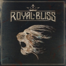Royal Bliss Releases Self-Titled Album