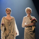 Song Insights: 'One More Kiss', FOLLIES Photo