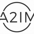 A2IM Announces Inaugural SXSW Showcase For 2019