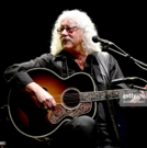 BWW Review: ARLO GUTHRIE: ALICE'S RESTAURANT TOUR at Governor Hindmarsh Hotel