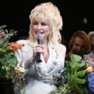 BroadwayWorld Readers Want Dolly Parton as Broadway's Next Dolly!