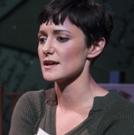 Photo Flash: Kansas City Actors Theatre Presents SKYLIGHT