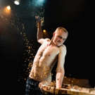 TRAINSPOTTING Announces A New Block Of Tickets On Sale Through October 20