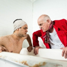 Falcon's Eye Theatre Announces MARAT/SADE as its Fall Production