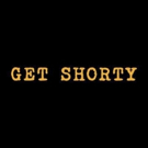Production Is Underway For Season 2 Of GET SHORTY