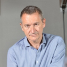 David Bintley CBE To Step Down As Director Of Birmingham Royal Ballet At The End Of T Photo
