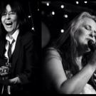 Brenda Lewis & Margaret Stowe Jazz Duo Return to 120 Jazz Series Photo