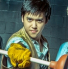 Mikko Juan And Sarah Rose Davis To Lead The Cast Of URINETOWN At 5th Avenue Theatre Photo