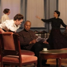 THREE SISTERS Extensions Adds 7:30 Sunday Performance Photo