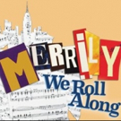 Save on Tickets Fiasco's MERRILY WE ROLL ALONG from the Roundabout Theatre Company