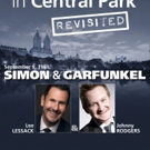 Simon And Garfunkel Heads To PizzaExpress Live In October Photo