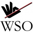 WHEELING SYMPHONY ORCHESTRA'S Next WSO ON THE GO Performance Will Be at BLACK SHEEP VINEYARD On May 31st!