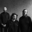 AMENRA to Head Out On North American Tour With Yob & Voivod