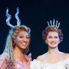 BWW Interview: CINDERELLA costumes by William Ivey Long makes her the belle of the ball