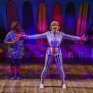 BWW Review: SUMMER SHORTS at Adrienne Arsht Center Photo