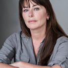 Polly Walker Joins PENNYWORTH In A Recurring Role