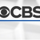Jeff Glor Will Anchor The CBS Evening News And CBS News' Special Report From Washington on July 9