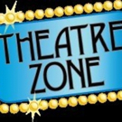 TheatreZone Announces 2018-19 Season