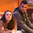 Photo Flash: Moving, Surprising Drama Finishes Artists Rep's 35th Season- I AND YOU