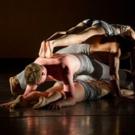 Carolyn Dorfman Dance Comes to NJPAC For Gala Benefit And Performance