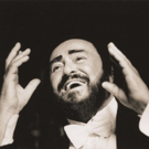 VIDEO: Watch a First Look of Ron Howard's New Documentary PAVAROTTI
