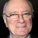 Photo Flashback: BroadwayWorld Remembers Tony Award-Winning Actor Philip Bosco Photo