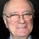 Photo Flashback: BroadwayWorld Remembers Tony Award-Winning Actor Philip Bosco