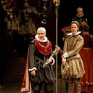 BWW Review: You 'Will Be Satisfied' with JULIUS CAESAR at the Stratford Festival Photo
