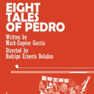 EIGHT TALES OF PEDRO Will Have Its World Premiere At The UnFringed Festival At The Se Photo