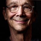 Joel Grey To Direct U.S. Premiere Of FIDDLER ON THE ROOF In Yiddish Photo