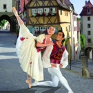 American Repertory Ballet Presents COPPELIA At State Theatre New Jersey