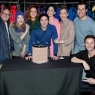 Photo Coverage: The Beat Goes On! THE CHER SHOW Celebrates 100 Performances on Broadway