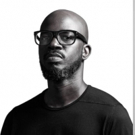 Morocco's Oasis Festival Announces Addition of Special Guests Black Coffee And Virgil Photo