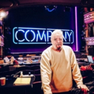 Stephen Sondheim Visits the Cast of COMPANY on the West End