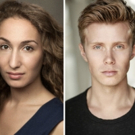 Guests Announced For Nick Butcher's Sold Out Concert - Rob Houchen, Rebecca Lock, Emma Kingston And More!