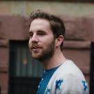 VIDEO: Ben Platt Releases New Video for 'Older' Video