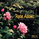 Ryan Adams Releases New Single BABY I LOVE YOU Today