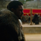 VIDEO: Watch HBO's First Look of Final Season of GAME OF THRONES