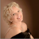Christine Ebersole Will Return to 54 Below in April Photo