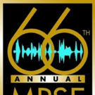 The Motion Picture Sound Editors Guild Announces the 2019 Golden Reel Nominations