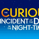 Adelaide Run Announced for THE CURIOUS INCIDENT OF THE DOG IN THE NIGHT-TIME Photo