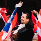 Photos: HAMILTON Takes Its Final Bow in Puerto Rico; Bill and Hillary Clinton, Gayle King, and More Share in the Evening