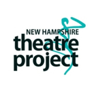 NH Theatre Project Receives Donation from Bob's Clam Hut Photo